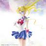 Princess Moon (プリンセス・ムーン)