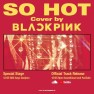SO HOT (THEBLACKLABEL Remix)