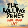 You Can't Always Get What You Want (Hyde Park Live / 2013)