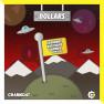 Dollars (Crankdat x Ray Volpe x Gammer Remix)