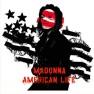 American Life (Radio Edit)