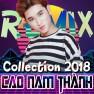 Điều Anh Không Thể Giấu (Remix)