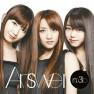 愛しさのアクセル(Itoshisa no Axel - Takahashi Minami solo)