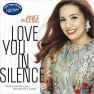 Love You In Silence