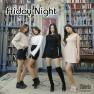 Friday Night (MR)