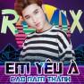 Buồn Của Anh (Remix)