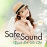 Safe And Sound (Live)