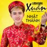 LK Xuân (Nonstop Remix)
