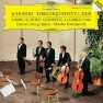 String Quintet In C Major D.956 (Op. Post. 163) - IV. Allegretto
