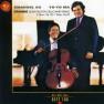 Cello Sonata No.2 In F, Op.99- IV. Allegro Molto