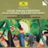 Cello Concerto - W.N. (Allegretto)