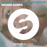 Wicked Games (Radio Edit)