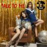Talk To Me (Có Nên Dừng Lại?) (Cover)