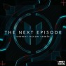 The Next Episode (Ummet Ozcan Remix)