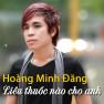 Liều Thuốc Nào Cho Anh (New Version)