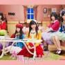 水曜日のアリス (Suiyoubi No Alice) (Pachinko Ver.)
