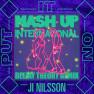 Put It On (Deejay Theory Remix)