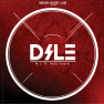 Dile (Remix)