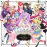 Rainbow Melody -TV size-