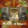 Thai Dance Cha Cha Cha