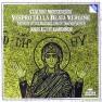 The English Baroque Soloists, John Elliot Gardener - 6. Psalmus - Laetatus Sum