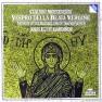 The English Baroque Soloists, John Elliot Gardener - 14. Magnificat A 6