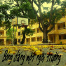 Bóng Dáng Một Ngôi Trường