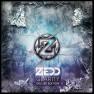 Breakn' A Sweat (Zedd Remix)