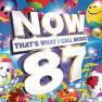 Hey Now (Radio Edit)
