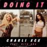 Doing It [Manhatan Clique Remix]