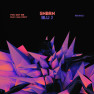 You Got Me (Christofi & Noah. Remix)