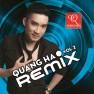 Định Mệnh (DJ Phan Hiếu Remix) - Quang Hà