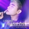 Dáng Em (Remix)