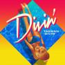 Divin' (Inst.)