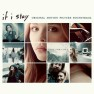 Heal (If I Stay Version)