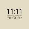 11:11 (Vietnamese Cover)