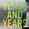 Years & Years (Jack Wins Remix) [Radio Edit]