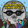 Gangnam Style (Diplo Remix)