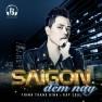 Sài Gòn Đêm Nay (Trap Version)