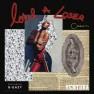 Love A Loser