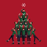 Miracles In December (Korean Version)