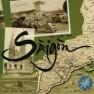 Sài Gòn Chiều Bơ Vơ
