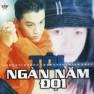 Xin Đừng Quên Tôi - Đoan Trang