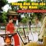Ru Con Nam Bộ