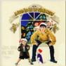 Liên Khúc Giáng Sinh