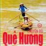 Chín Dòng Sông Hò Hẹn