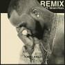 Luv (Remix)