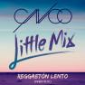 Reggaetón Lento (Remix)