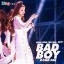 Bad Boy (Asia Song Festival 2017)