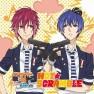 HOT★SCRAMBLE (Anime Ver.)